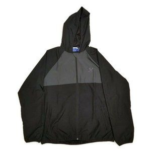 Adidas Climaproof Skateboarding Windbreaker Jacket